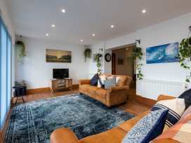 Seaview Terrace - Devon - 997233 - thumbnail photo 3