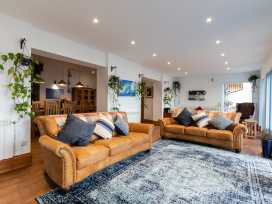 Seaview Terrace - Devon - 997233 - thumbnail photo 4