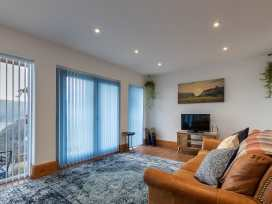 Seaview Terrace - Devon - 997233 - thumbnail photo 5