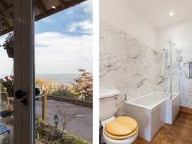Seaview Terrace - Devon - 997233 - thumbnail photo 10