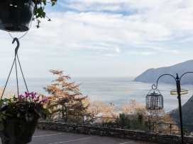 Seaview Terrace - Devon - 997233 - thumbnail photo 11