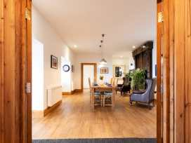 Seaview Terrace - Devon - 997233 - thumbnail photo 12