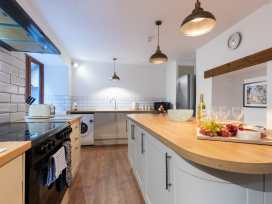 Seaview Terrace - Devon - 997233 - thumbnail photo 19