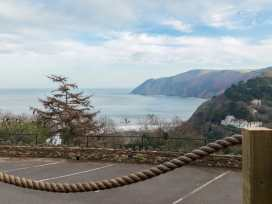 Seaview Terrace - Devon - 997233 - thumbnail photo 27
