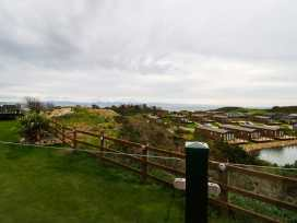 The View - North Wales - 997300 - thumbnail photo 12