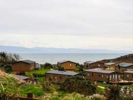 The View - North Wales - 997300 - thumbnail photo 13