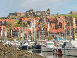 Tyerman's Return - Whitby & North Yorkshire - 997312 - thumbnail photo 14