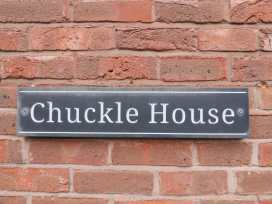 Chuckle House - North Wales - 997333 - thumbnail photo 2