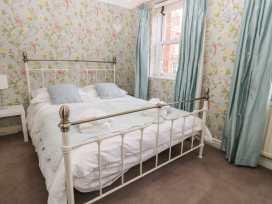 Chuckle House - North Wales - 997333 - thumbnail photo 9