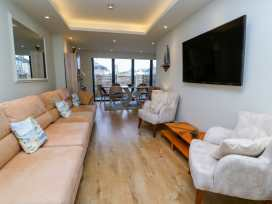 14 St. Georges Road - Cornwall - 997349 - thumbnail photo 3
