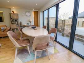 14 St. Georges Road - Cornwall - 997349 - thumbnail photo 4