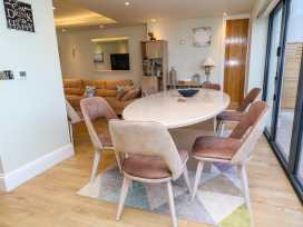 14 St. Georges Road - Cornwall - 997349 - thumbnail photo 5