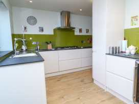 14 St. Georges Road - Cornwall - 997349 - thumbnail photo 6