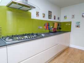14 St. Georges Road - Cornwall - 997349 - thumbnail photo 7
