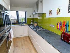 14 St. Georges Road - Cornwall - 997349 - thumbnail photo 8