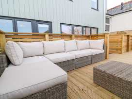 14 St. Georges Road - Cornwall - 997349 - thumbnail photo 27