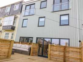 14 St. Georges Road - Cornwall - 997349 - thumbnail photo 28
