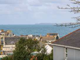 14 St. Georges Road - Cornwall - 997349 - thumbnail photo 29