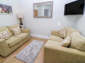14 St. Georges Road - Cornwall - 997349 - thumbnail photo 10