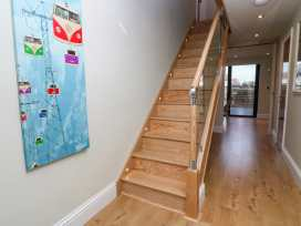 14 St. Georges Road - Cornwall - 997349 - thumbnail photo 11