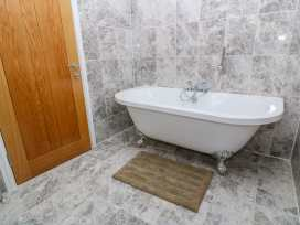14 St. Georges Road - Cornwall - 997349 - thumbnail photo 18