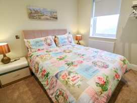 14 St. Georges Road - Cornwall - 997349 - thumbnail photo 16