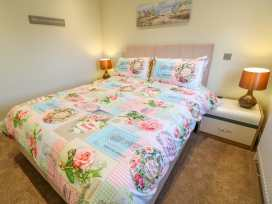 14 St. Georges Road - Cornwall - 997349 - thumbnail photo 17