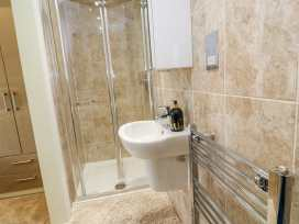 14 St. Georges Road - Cornwall - 997349 - thumbnail photo 22