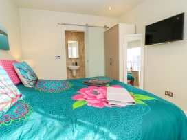 14 St. Georges Road - Cornwall - 997349 - thumbnail photo 24