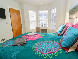 14 St. Georges Road - Cornwall - 997349 - thumbnail photo 25