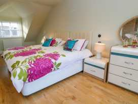 14 St. Georges Road - Cornwall - 997349 - thumbnail photo 12