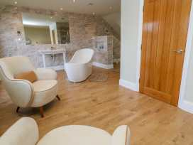 14 St. Georges Road - Cornwall - 997349 - thumbnail photo 13