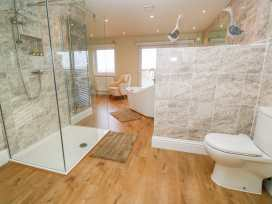 14 St. Georges Road - Cornwall - 997349 - thumbnail photo 14