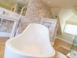 14 St. Georges Road - Cornwall - 997349 - thumbnail photo 15