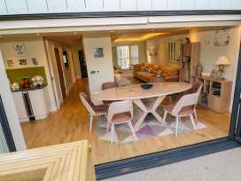 14 St. Georges Road - Cornwall - 997349 - thumbnail photo 26