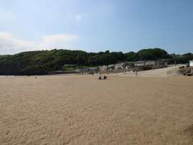 Clear View - South Wales - 997364 - thumbnail photo 33