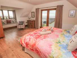 Clear View - South Wales - 997364 - thumbnail photo 13