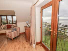 Clear View - South Wales - 997364 - thumbnail photo 14