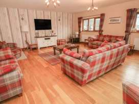 Clear View - South Wales - 997364 - thumbnail photo 5