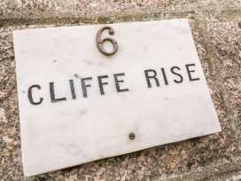 Cliffe Rise - Cornwall - 997410 - thumbnail photo 3