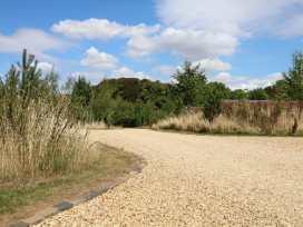 Edith Weston - Lincolnshire - 997416 - thumbnail photo 20