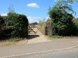 Edith Weston - Lincolnshire - 997416 - thumbnail photo 21