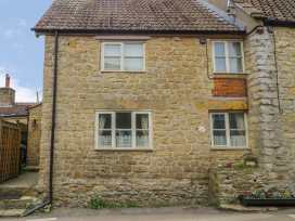 Wills Cottage - Somerset & Wiltshire - 997424 - thumbnail photo 2