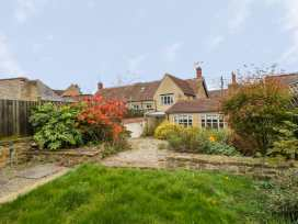 Wills Cottage - Somerset & Wiltshire - 997424 - thumbnail photo 18