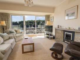 5 Fairhaven - Devon - 997461 - thumbnail photo 4