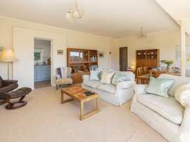 5 Fairhaven - Devon - 997461 - thumbnail photo 8