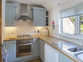5 Fairhaven - Devon - 997461 - thumbnail photo 9