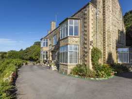5 Fairhaven - Devon - 997461 - thumbnail photo 19