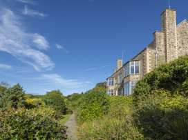 5 Fairhaven - Devon - 997461 - thumbnail photo 21
