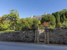 5 Fairhaven - Devon - 997461 - thumbnail photo 22